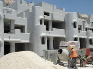 construction-costa-del-sol