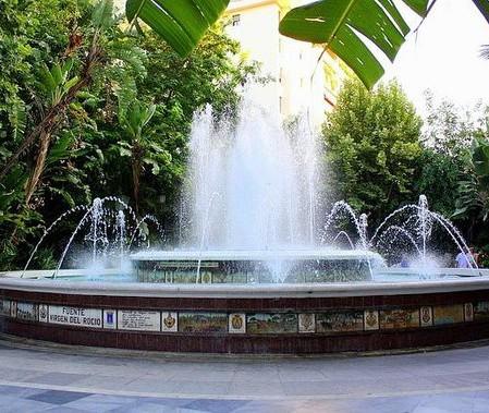 alameda-park