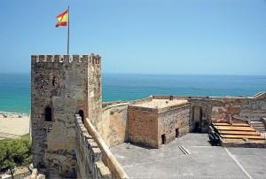 funegirola-castle